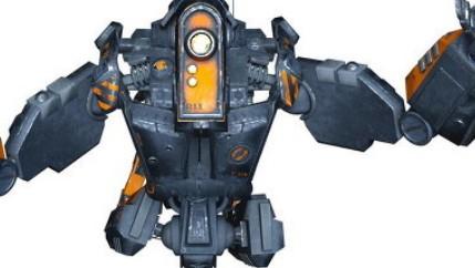 OnRobot:宣布推出开箱即用的OnRobot...
