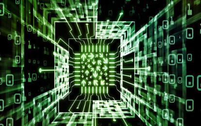 Cortex-A8处理器教程说明