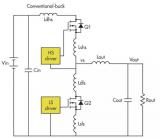 niPOL稳压器的设计挑战