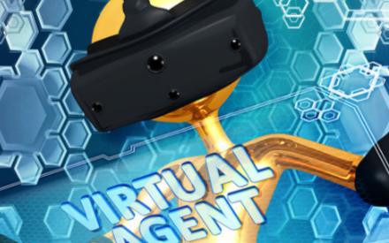 VR防溺水安全教育系统具备的3方面教学优势