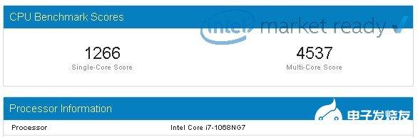 杰和科技ISC-661工控服务器可满足多种边缘计算环境应用