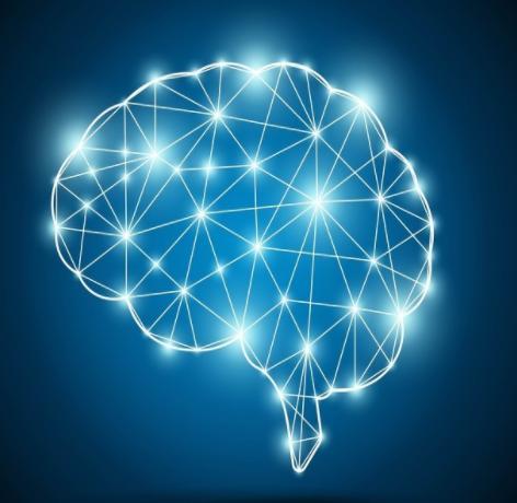 """解决人工智能""""智障""""新思路——哈密顿函数"""