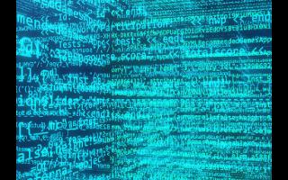 语言与编译器设计课程之词法分析程序源程序