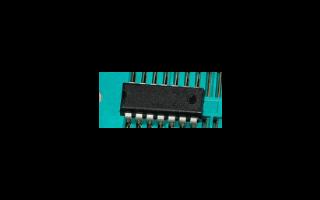 PIC18微控制器系列的数据手册免费下载