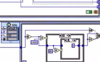 CompactRIO系统拥有坚固的硬件架构