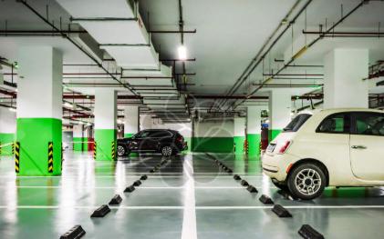 浅谈新能源汽车燃料电池系统测试实验室