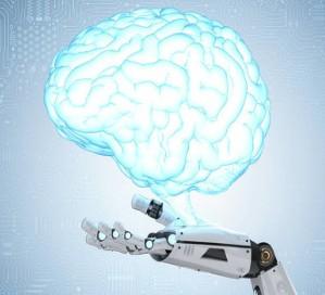 昆仑医云提供基于深度学习的AI软件