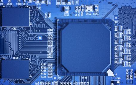联发科发布新款芯片,Helio G35/G25 入门级芯片问世