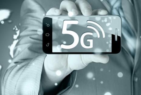 5G白盒化加速通信设备技术路线的格局转变
