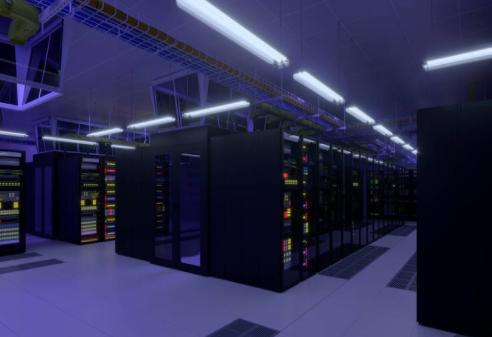 数据中心:应重视可再生能源与数据中心的深度融合发展