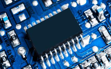电子元器件检测经验和技巧有哪些?