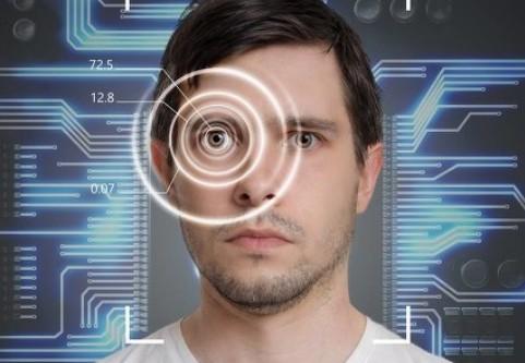 波兰:人脸识别网站PimEyes到底有多强大?