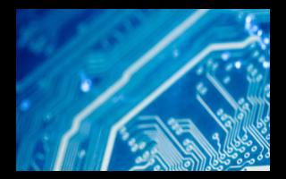 两个PCBA零件封装技术的详细资料解析