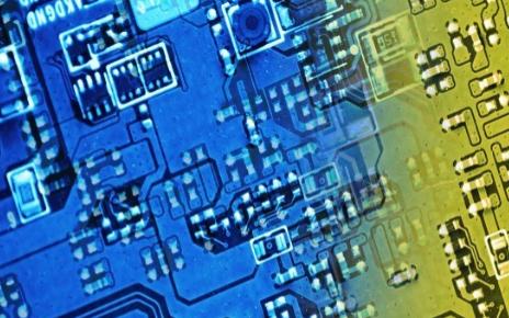 常规的PCB应该设计的层数有哪些要求