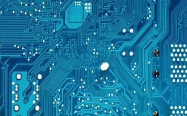 使用过期的PCB板有哪些危害