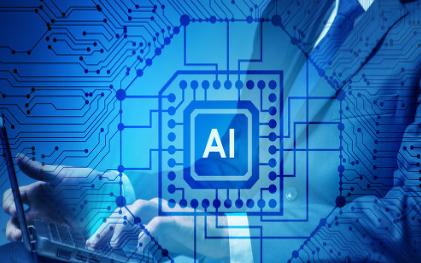 怎么样才能在边缘计算中实现高性能低功耗的AI图像...