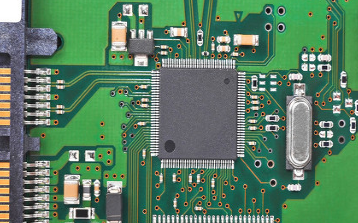 CMOS放电到底是什么硬件方法应该如何实现