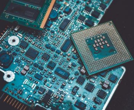中興通訊已經將 7nm 芯片商業化