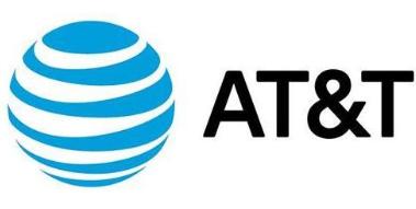 AT&T新增低频段5G无线服务,覆盖全美...