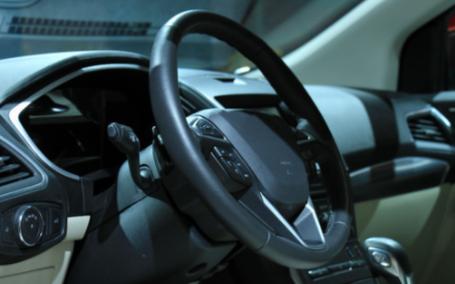 大功率无刷直流电机在汽车行业中的应用分析