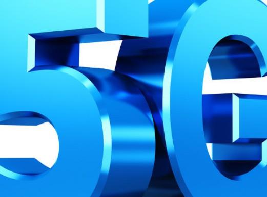 5G开启各行业广泛创新应用,赋能新经济发展