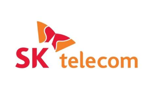 SK电讯完成第二代英特尔芯片测试,改善流量的延迟和抖动性能