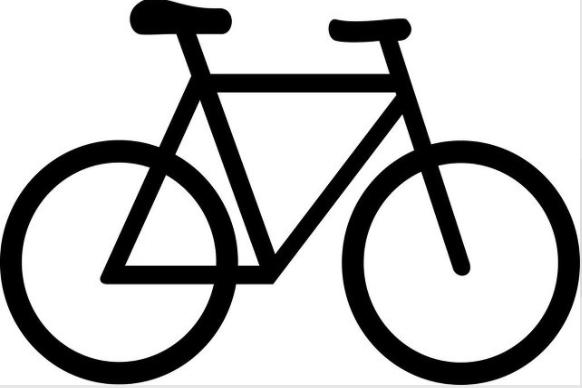 北斗+GPS的雙定位系統 能否給共享單車注入生機?
