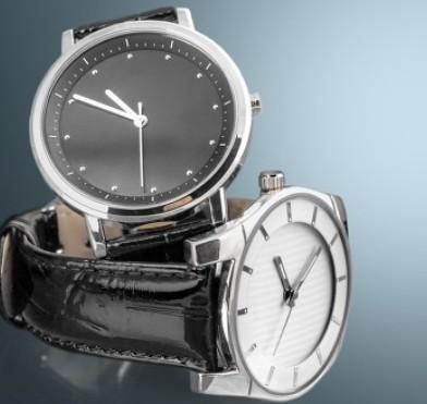 華為智能手表趕超三星,背后真正崛起的原因是什么?