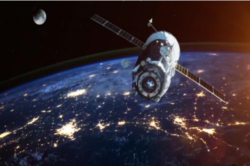 为什么要建北斗?有哪些卫星导航系统?