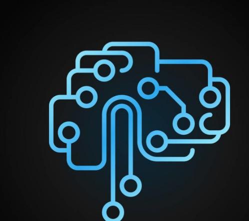 比特大陸將AI芯片向全社會各個行業延伸,加快行業的應用落地速度