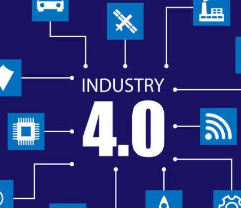 对我国工业互联网平台发展建议分析