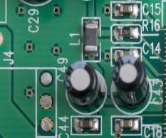 SMT贴片加工对于焊盘设计有哪些要求