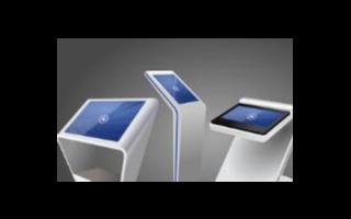 選購lcd工業液晶屏需要注意的五大因素