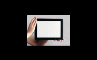 液晶顯示屏的數字屏和模擬屏有什麼區別