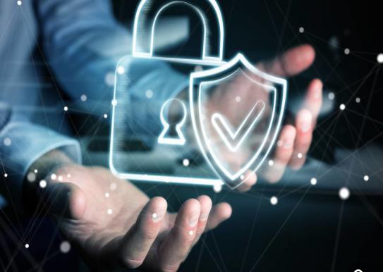 中国新基建:推动新型网络体系的部署,加强网络安全防御
