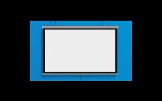 lcd顯示屏出現花屏如何處理