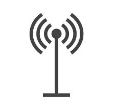 5G基站規模極速擴張,上市企業加快布局5G天線產業