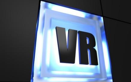 利用VR可實現教育資源突破地域與國界限制的共享