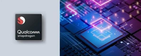 传骁龙875已用台积电5nm芯片生产 或将明年亮...