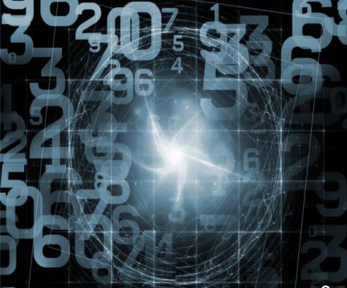 全球性能最强AI芯片:芯片含光800正式商用