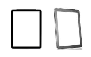 工控触摸屏的应用及种类