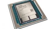 Xilinx推出集成高速连接的新型Virtex UltraScale+ VU57P FPGA