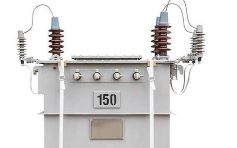 电气高低压配电柜安装规范介绍