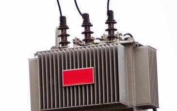 户外电力变压器的安装方法