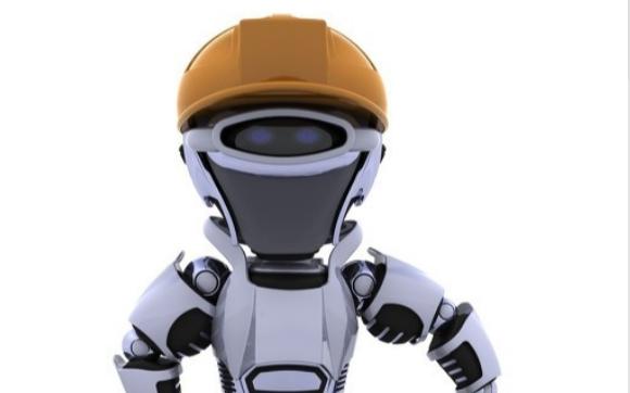 建筑行业迫切需要直线马达建筑机器人的助力
