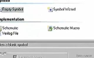 PSoC Creator教程:如何在工程中添加文...