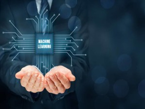 AI设施正在为政企数字化转型注入新动能