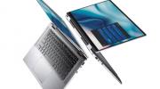 AI加速生產力 戴爾推出英特爾移動超能版筆記本Latitude 9510