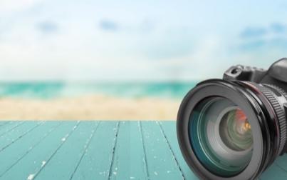 关于4k摄像机在监控系统中的应用分析
