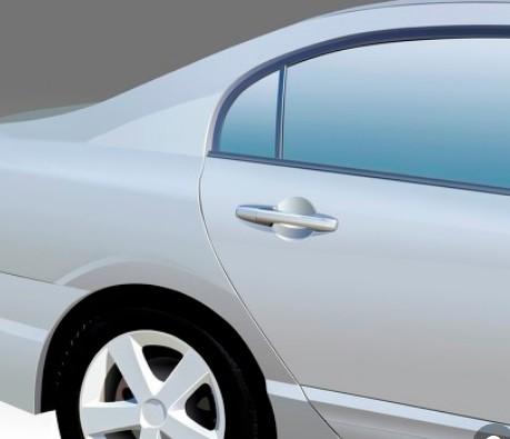 華為與比亞迪合作,深度布局智能汽車